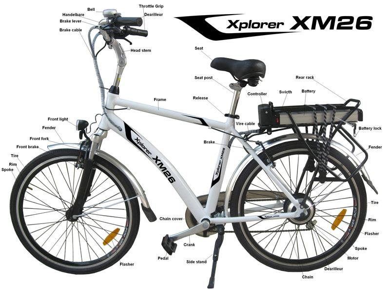 Xplorer Xm26 2 Jpg